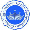 Crown Preservation