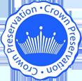 Crown Preservation